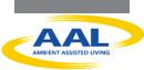 logo-aal
